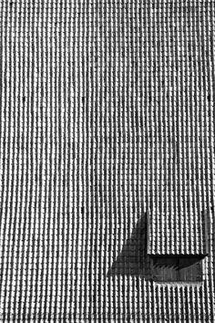 tiles, window