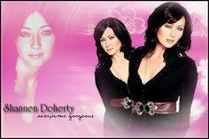 charmed shannen doherty | Charmed Shannen Doherty