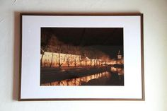 Limited edition photography art for interior decoration.www.ateljeeamnelin.fi