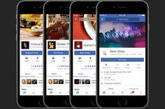 O Facebook acaba de anunciar uma super novidade que vai melhorar a interação entre usuários e empresas. Curtiu? Se liga então neste post.