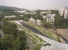 university architecture - Поиск в Google
