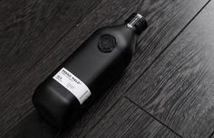 Não importa se o Mezcal é bom, pois as garrafas são ótimas com certeza! | DESIGN on the ROCKS