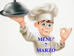 i migliori siti di cucina: 17 giugno menù | ricette facili da ... - I Migliori Siti Di Cucina