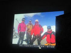 Flat Screen, Tv, Blood Plasma, Television Set, Flatscreen, Dish Display, Television