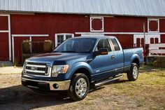 Shop new Ford trucks, SUVs and cars for sale at Ron DuPratt Ford. Our Ford dealer near Sacramento, CA sells new Ford trucks and Ford Explorer SUVs. Best Used Trucks, New Trucks, Ford Trucks, Pickup Trucks, Cheap Used Cars, Used Ford, Lifted Ford, Lifted Trucks, Car Ford