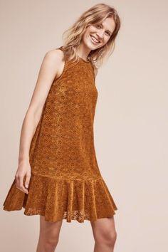 Shop the hottest dresses under $100 on Keep!