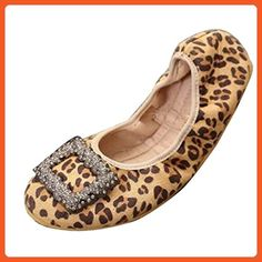 84608fb1e7ee6 8849 Best Flats for Women images in 2017 | Amazon, Flats, For women