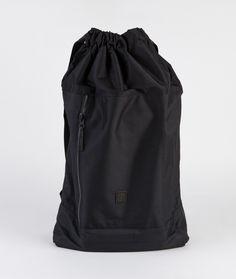 http://www.kaufdichgluecklich-shop.de/details/ucon-acrobatics-august-backpack-black__32732