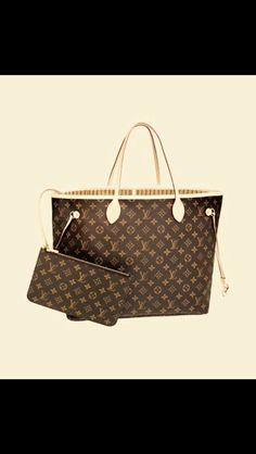 •louisvuitton•lv•big•bag