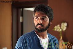 Actor GV Prakash Kumar Gallery