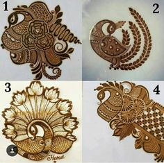 Best Arabic Mehndi Design For Wedding Season in 2019 - Mehandi Design Basic Mehndi Designs, Indian Henna Designs, Henna Art Designs, Mehndi Designs For Beginners, Dulhan Mehndi Designs, Mehndi Design Pictures, Wedding Mehndi Designs, Mehndi Designs For Fingers, Latest Mehndi Designs