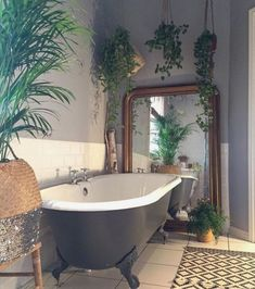 home PS Nation home home PS.Nation home home PS. Trending Small Bathroom Ideas 2018 [Ideas For Small Bathrooms, Small Bathroom Trends Small Bathroom Decor, Tile Subway Bathroom, Indoor Pla House Design, House, Home, House Styles, New Homes, House Interior, Minimalist Bathroom, Bathroom Design, Beautiful Bathrooms