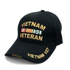 1b3e40f3e3a Military Caps   Hats Dog Tags Military