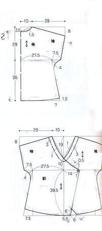 club.osinka.ru picture-9262575?p=15550132