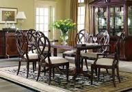 dining room - Google Search