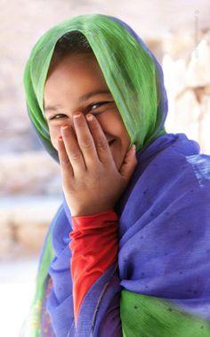Egypt Teaser Campaign - by www.aramanstudio.com