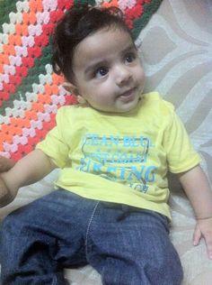 Hassan ji