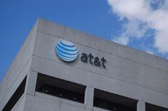 AT&T Picks Up DirectTV For $48.5 Billion Dollars Pending Approvals - Techaeris