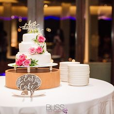 Beautiful wedding of Joanna and Raymond at Vana Belle Luxuary Collection Resort Koh Samui by BLISS Events & Weddings Thailand - 012