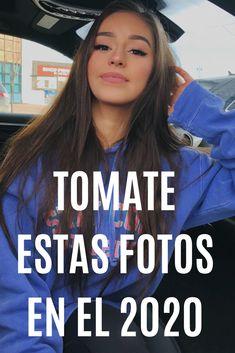 Love Photos, Girl Photos, Fotografia Vsco, Selfie Poses, Selfies, Photo Editing Vsco, Creative Pictures, Girl Photography Poses, Photo Poses