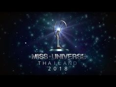 (1) Miss Universe Thailand 2018 (FULL HD) - YouTube The Covenant, Thailand, Universe, Youtube, Movie Posters, Film Poster, Cosmos, Youtubers, Billboard
