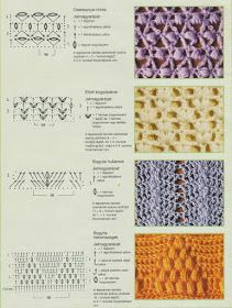 Horgolásról csak magyarul.: MINTÁK RAJZZAL LEÍRÁSSAL Blog Page, Jelsa, Crochet Stitches, Dots, Counted Cross Stitches, Crochet Patterns, Cross Stitches, Elsa, Crocheting