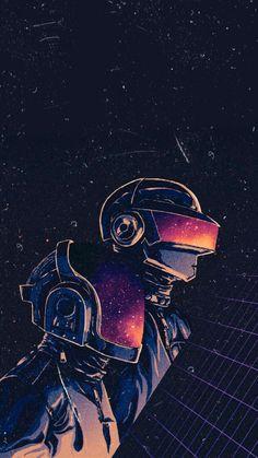 Iron Man Wallpaper, Music Wallpaper, Dark Wallpaper, Arte Punk, Punk Art, The Weeknd Album Cover, Daft Punk Poster, Leaves Wallpaper Iphone, Skeleton Art