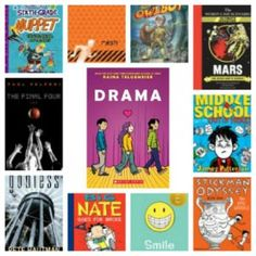 1000 images about graphic novels in education on