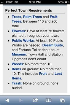 is this for real??? swear I can't fit that many trees and flowers in my town jfc