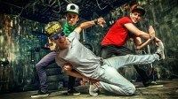 Learn Locking | A hip-hop funk dance Coupon|$10 67% off #coupon