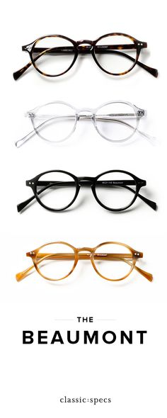 09d53197b88 48 Best Glasses images
