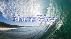 Waves, Neon Signs, Youtube, Music Classroom, Sheet Music, Songs, Wave, Beach Waves
