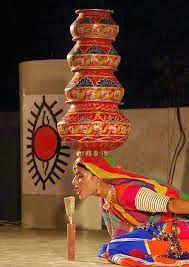 Happy New Year at Agra Jaipur!