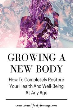 Health And Wellbeing, Health Benefits, Health Tips, Health Care, Herbal Remedies, Health Remedies, Cold Remedies, Holistic Remedies, Natural Cures