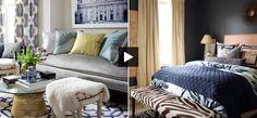 Get designer Meredith Heron's expert tips!