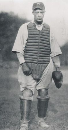 Louis Santop - elected to National Baseball Hall of Fame in 2006 Baseball Caps For Sale, Baseball Boys, Baseball Photos, Baseball Jerseys, Sports Photos, Baseball Players, Baseball Cards, American Baseball League, National Baseball League