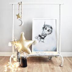 ekskluzywne dekoracje dla dzieci, plakaty dla chłopców, plakaty do pokoju chłopców, boyroomdecor, prints for boys, boysprints