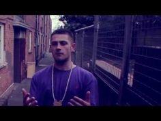 Bilzar - Talking Shit [Music Video] | #WednesdayWildcard: SBTV