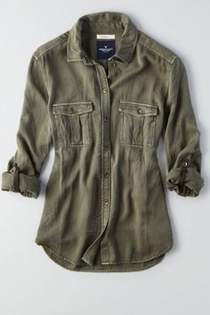 ca996d0f American Eagle Outfitters Men's & Women's Clothing, Shoes & Accessories