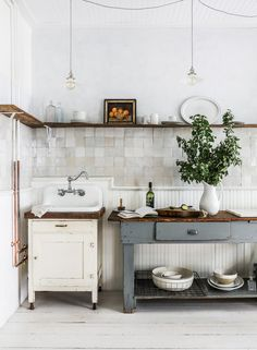234 Best Studio Kitchen Images Small Spaces Compact