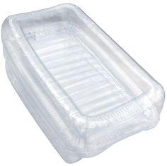 A good crib mattress not only makes bedtime cozier – it supports your growing baby and keeps her safe. Consider cost, comfort, and durability, as your baby will probably sleep in a crib for up to Best Crib Mattress, Baby Necessities, Baby Needs, Cribs, Baby Sleep Wedge, Cots, Bassinet, Baby Beds, Crib