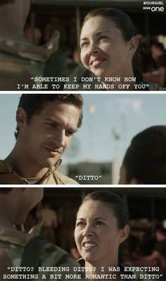 Ah I love this program on bbc Our girl! Birthday Girl Quotes, Girl Birthday, Humor Birthday, Our Girl Bbc, Ben Aldridge, Baby Boy Favors, Girls Series, Tv Series, Presents For Girlfriend