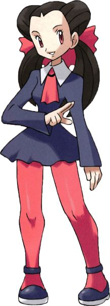 Official Artwork and Concept art for Pokemon Ruby & Sapphire versions on the Game Boy Advance. This gallery includes supporting artwork such as character, items and places art. Pokemon Human Characters, Female Characters, Disney Characters, Fictional Characters, Sapphire Pokemon, Ruby Sapphire, Pokemon Official, Pokemon People, Gym Leaders