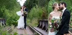 Hochzeit in Mecklenburg-Vorpommern-bianca schüler hochzeitsphotographie