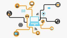 """Cihazların birbiriyle iletişim kurmasını tanımlayan """"Internet of Things"""", yani Nesnelerin İnterneti (Nİ), fiziksel ve sanal dünyaya giderek daha fazla hakim olacak gibi görünüyor. Venture Beat'te yayınlanan Emma Lee imzalı habere göre, akıllı evlerden giyilebilir teknolojilere, akıllı kentlerden otomobillere giderek genişleyen bir ağla etrafımızı ören Nesnelerin İnterneti'nden 2015'te hatta gelecek 10 yıl boyunca sıkça söz edeceğiz. …"""