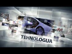 ICTbusiness TV: Što će SRCE raditi ove godine, kakve mobilne aplikacije očekujemo | ICT Business
