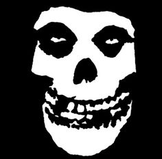Holding Our Breath: The Misfits Riot Fest Reunion - Janky Smooth