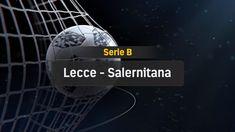 Italy, Serie B, Lecce, Salernitana, Football, Futbol, Tempobet Football, Italy, Soccer, Futbol, Italia, American Football, Soccer Ball