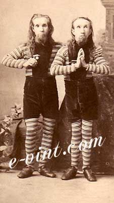 victorian circus performer - Google Search