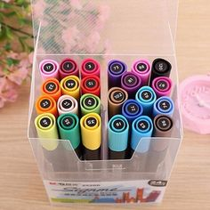 Online Shoping for Popular professional art markers | Aliexpress Mobile